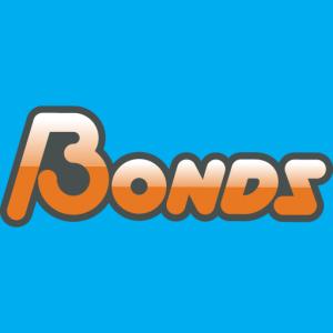 株式会社ボンズ
