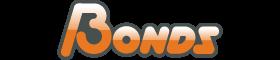 株式会社BONDS(ボンズ)